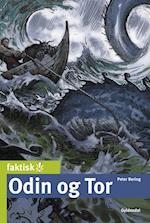 Odin og Tor (Faktisk!)