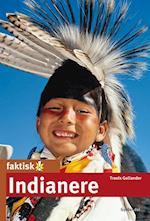 Indianere (Faktisk!)