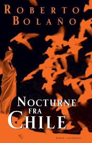 Nocturne fra Chile