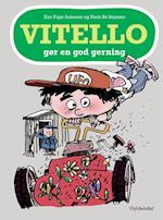 Vitello gør en god gerning (Vitello)