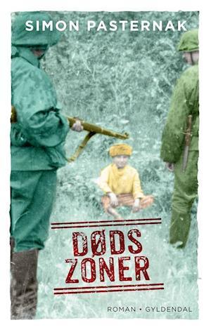 Dødszoner