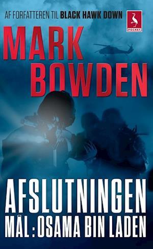Bog språk:bog Afslutningen af Mark Bowden