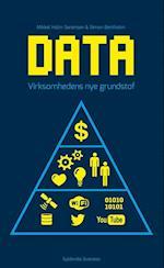 Data - virksomhedens nye grundstof