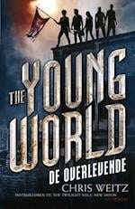 The young world - de overlevende