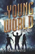 The young world - genkomsten