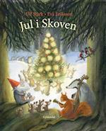 Jul i Skoven (Julebøger)