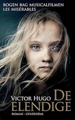 De elendige (Gyldendal paperback)