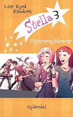 Stella 3 - Stjernenykkerne (Stella)