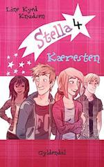 Stella 4 - Kæresten (Stella)