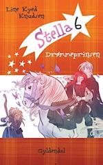 Stella 6 - Drømmeprinsen (Stella)