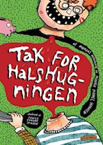 Tak for halshugningen