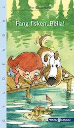 Fang fisken, Bella! (Mikro Dingo)