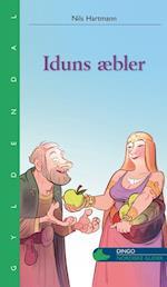 Iduns æbler (Dingo - Dingo)