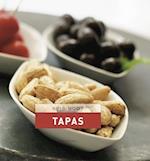 Spis godt Tapas (Spis godt)