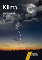 Klima (De store fagbøger)