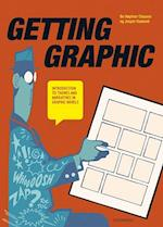 Getting graphic