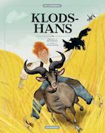 H.C. Andersens Klods-Hans - Lyt&læs