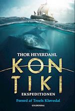 Kon-Tiki ekspeditionen