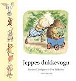 Jeppes dukkevogn (Jeppe-bøgerne)