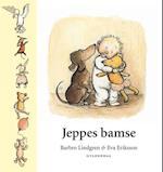 Jeppes bamse (Jeppe-bøgerne)