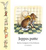 Jeppes potte (Jeppe-bøgerne)
