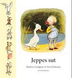 Jeppes sut (Jeppe-bøgerne)