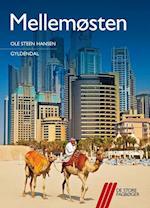 Mellemøsten (De store fagbøger)