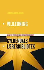 Vejledning (Gyldendals lærerbibliotek)