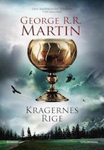 Kragernes rige af George R R Martin