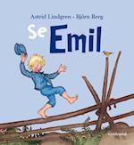 Se Emil