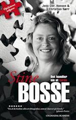 Stine Bosse