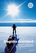 Magiske Grønland af Eventyrernes Klub
