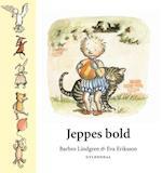 Jeppes bold (Jeppe-bøgerne)