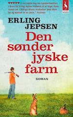 Den sønderjyske farm (Gyldendal paperbacks)