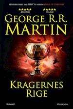 Kragernes rige (Game of Thrones)