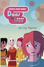 En ny Nynne (Dans de luxe Vild Dingo, nr. 4)