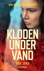 Rød jord af Ida Marie Rendtorff