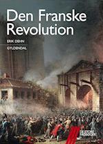 Den franske revolution (De store fagbøger)