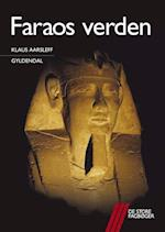 Faraos verden (De store fagbøger)