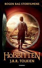 Hobbitten af J.R.R. Tolkien