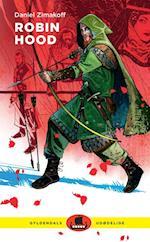 Robin Hood (Gyldendals udødelige)