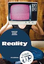 Reality (Close Up)