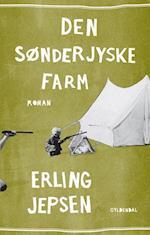 Den sønderjyske farm