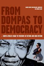 From dompas to democracy