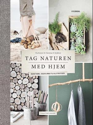 Tag naturen med hjem