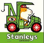 Stanleys værksted (Stanley)
