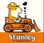 Stanley på byggepladsen (Stanley)