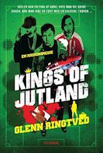 Kings of Jutland