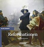 Reformationen (De små fagbøger)