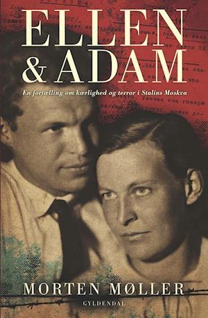 Ellen og Adam
